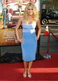 Jessica Simpson Rynokc Foto 442 (Джессика Симпсон  Фото 442)