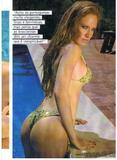 Andressa Pedry - J Issue #91 of 6-2008a (Portugal) Foto 9 (Andressa Pedry - J ������ № 91 6-2008a (����������) ���� 9)