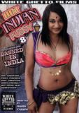 th 99098 Hot Indian Pussy 8 123 1035lo Hot Indian Pussy 8