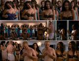 "Megan Fox Candids in Los Angeles - 'Short Dress' Out Shopping With Brian Austin Green, 20/11/2008 Foto 756 (Меган Фокс Candids в Лос-Анджелесе - ""короткое платье"" Из покупками с Брайан Остин Грин, 20/11/2008 Фото 756)"