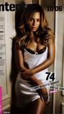 Beyonce Knowles Bigger, but I dunno...maybe fake. Foto 573 (����� ����� �������, �� � ���� ... ����� ���� ����������. ���� 573)