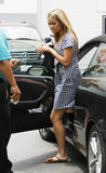HQ celebrity pictures Lauren Conrad