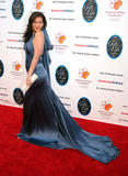 Constance Marie - 28th Annual Gift Of Life Tribute Celebration - 29 Apr 2007