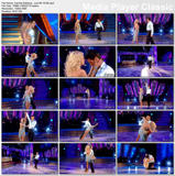 [HD] Camilla Dallerup | scd 06-12-08 1080i | RS | 75mb