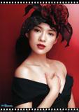 Zhang Ziyi x44