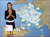 Caroline Moralès - Page 4 Th_74606_29_04Soir_Caroline05_122_1145lo