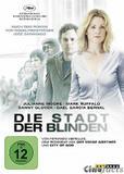 die_stadt_der_blinden_front_cover.jpg