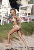 Nicole Richie nip slip Foto 65 (Николь Ричи  Фото 65)