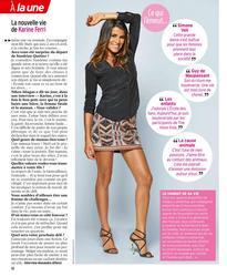 Karine Ferri - Page 6 Th_046994370_capture20180219142604698_123_134lo