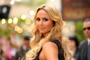 Стэйси Кейблер, фото 475. Stacy Keibler, photo 475