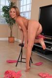 Nikki Mae - Amateur 2z6g1e8axb2.jpg