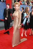 Tracey E Bregman @ 33rd Annual Daytime Emmy Awards 28/04/06