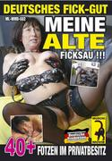 th 059778622 tduid300079 MeineAlteFicksau 123 141lo Meine Alte Ficksau
