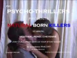 http://img34.imagevenue.com/loc147/th_076009703_Psycho_Thrillers_NaturalBornKillers.rm_20141115_212731.046_123_147lo.jpg