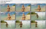 Sarah Hendy | Bikini | RS | x5