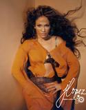 Jennifer Lopez 2 see-thru pics Foto 391 (Дженнифер Лопес 2 See-Thru фото Фото 391)
