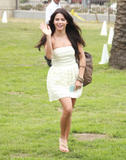 http://img34.imagevenue.com/loc175/th_70048_Jenna_Dewan_at_A_Time_for_Heroes_picnic_007_122_175lo.jpg