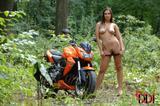 Eve Angel in Sexy Riderl2hcr1qmzh.jpg