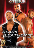 black_leather_3_front_cover.jpg