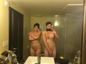 Daisy Lowe Naked