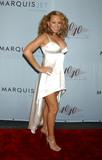 Mariah Carey Oct. 05 Esquire Foto 400 (Марайа Кэри  Фото 400)