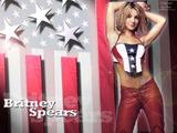 Britney Spears Outtakes from Esquire Foto 221 (������ ����� Outtakes �� Esquire ���� 221)