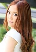 Heyzo – 1011 – Aya Mikami