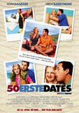 50_erste_dates_front_cover.jpg