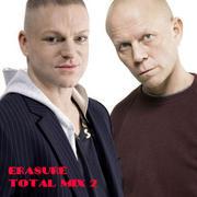Erasure - Total Mix 2 Th_419553611_Erasure_TotalMix2Book01Front_122_236lo