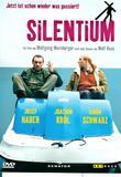silentium_front_cover.jpg