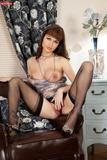 Roxanne11x7q0racg.jpg