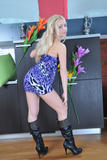 Cindy Coeds 2-o2fetckls2.jpg