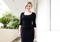 Эбби Корниш, фото 33. Abbie Cornish Armando Gallo Portraits, photo 33