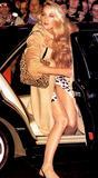 Jerry Hall Husband: Mick Jagger (m. 21-Nov-1990, div. 13-Aug-1999, four children) Foto 14 (������ ���� ���: ��� ������� (�. 21-���-1990, ����. 13-���-1999, ����� ������� �����) ���� 14)