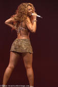 Beyonce Knowles High res version of a previous post Foto 114 (Бионс Ноулс Высокое разрешение версия предыдущего поста Фото 114)