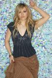 Hilary Duff SUPER HQ and SUPER SEXY Foto 84 (Хилари Дафф Штаб-квартирой и SUPER SUPER SEXY Фото 84)