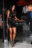 Ciara (Сиара) - Страница 4 Th_73411_celebrity_paradise.com_TheElder_Ciara2010_05_11_atKatsuyarestaurant3_122_340lo