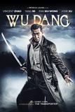 wu_dang_front_cover.jpg