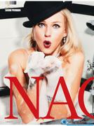 Naomi Watts - DT (Spain) November 2011