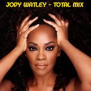 Jody Watley - Total Mix Th_836208100_JodyWatley_TotalMixBook01Front_123_354lo