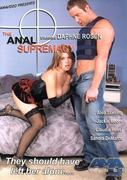 th 712753941 tduid300079 TheAnalSupremacy 123 36lo The Anal Supremacy