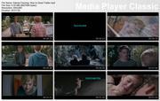 "Dakota Fanning- ""Now Is Good"" Trailer"