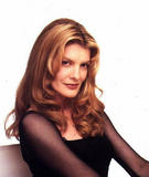 beautiful rene russo