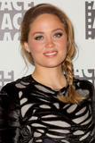 Эрика Кристенсэн, фото 836. Erika Christensen 62nd Annual ACE Eddie Award in Beverly Hills - 18.02.2012, foto 836