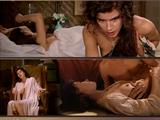 Irene Jacob Click thumbnails to view larger image Foto 36 (Ирен Жакоб Нажмите для просмотра эскизов изображений больших Фото 36)
