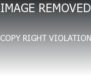 Aly Monroe - Masturbation 1m6k0r36gh4.jpg