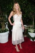 *ADDS* Jennifer Lawrence @ QVC Red Carpet Style Party at the Four Seasons Hotel at Beverly Hills 02/25/11- 46 HQ