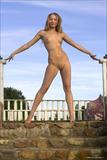 Irina in Morning Gloryi4ln46fo4o.jpg