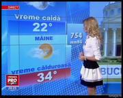 Magda Palimariu
