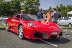 th_540799332_Ferrari_F430_1_122_410lo